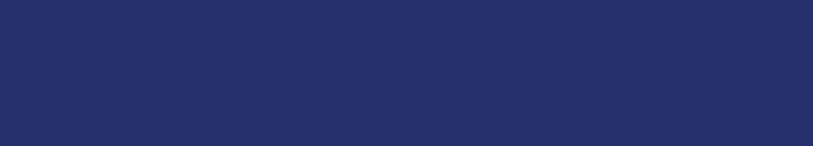Babylon 5 Panels at Space City Con 2014 Logo